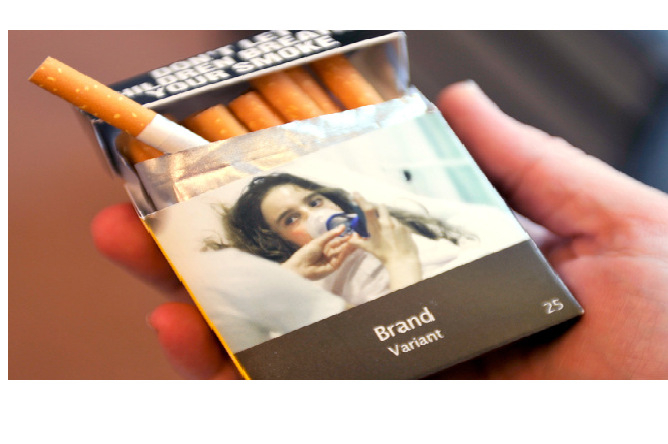 Investment tribunal dismisses Philip Morris Asia's challenge to Australia's plain packaging